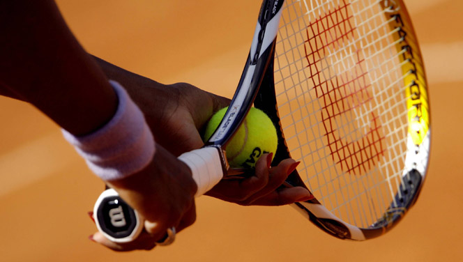 Tennis club de froges for Club de tennis interieur saguenay