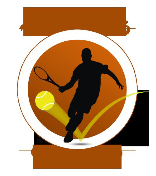 Tennis Club de Froges